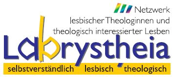 labrystheia-banner